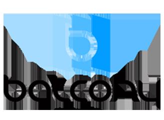 Balconyglas